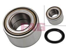 Gardens Wheel Bearing Kit 713 6157 20