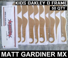 Oakley Children Motorcycle Eyewear