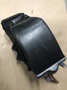 1982-94 Chevrolet S10 HVAC Heater Box