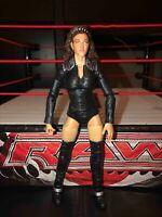 WWE Mattel Elite Series 50 Stephanie McMahon Figure