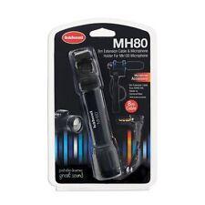 Universale Kamera-Mikrofone