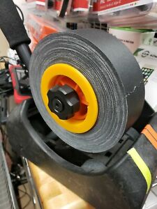 Custom GaffGun Universal Adapter 2in tape Use Pro-Gaff with your Gaff Gun today!