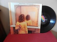 """ROGER DALTRFY: ONE OF THE BOYS   12""""   33 RPM  LP"""