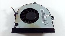 Ventola della CPU Acer Aspire 5552 e altri. Cooling fun MF60120V1-C040-G99