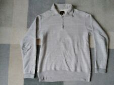 NATIONAL ATHLETIC GOODS SWEATER 40  MED LARGE GENUINE THE REAL MCCOYS £179 rrp