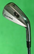 TaylorMade Tour Preferred MB Single 4 Iron NS Pro 950GH Steel Regular