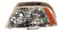 2003-2006 Lincoln Navigator Xenon HID Headlight Head Light Lamp 03-06 Factory LH