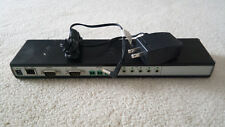 Global Cache GC-100-12 Network Infrared Controller w/ PSU