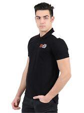 Neuf Official Jorge Lorenzo 99 Polo - 16 11201