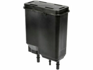 Carbon Canister For 2004-2007 Workhorse Custom Chassis W22 8.1L V8 GAS F369PD