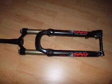 2014 Performance Series 32 fox FLOAT fork 29 120mm FIT CTD 1.5 taper 15qr