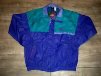 Vintage Nike ACG All Condition Gear Jacket Men's 90s Outdoors Colorblock Size XL