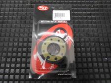 Honda CB750 K0,K1,K2,K3,K4,K5,K6, F1, SOHC Engine seal kit