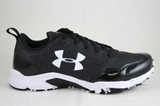 save off 043c8 b2aba 10 Men s US Shoe Size Athletic Shoes Under armour for Men for sale ...