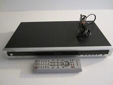 Lecteur Recorder Enregistreur SAMSUNG DVD - R120