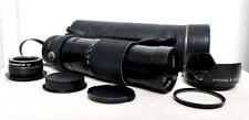 Canon EOS EF DIGITAL fit 300mm 600mm lens for 600D 7D 1100D 1200D 6D 2000D etc