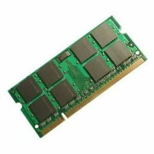 MICRON MT16HTF12864HY-667F1 1GB DDR2 2RX8 pc2-5300s-555-12-zz OS a 200 pin 667 MHZ