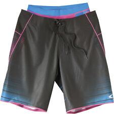 Authentic OAKLEY BLADE RAZOR PRO Boardshort w/ O Stretch Ripstop Size: 30 NWT