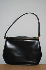 Leather Vintage Evening Bags