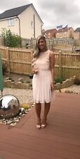 coast dress size 12 used