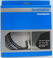 Shimano Dura Ace FC-9000 TT/Tri Chainring 55T for 55-42T, 11 speed