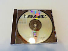 Phantasmagoria (1996) PC Game - Sierra Online , Inc.