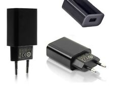 Original Xiaomi USB Charger Power Supply For Cell Phones With Matching Cable