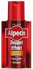Alpecin Double Effect Coffeine Shampoo 200 ml