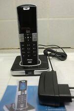Schnurlostelefon CISCO WIP310 Wireless-G IP-VoIP-unbenutztes Ausstellungsstück!