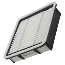 Fits Toyota Altezza Saloon Crosland Air Filter Element Panel Air Cleaner
