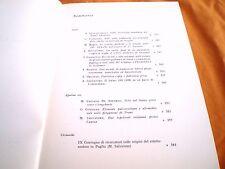 vetera christianorum  2,73