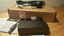 Lenovo ThinkPad 65W Ultraportable AC Adapter - Netzteil - 42T4425