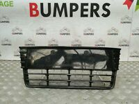 FORD FOCUS 2011 - 2014 GENUINE MK3 FRONT BUMPER LOWER GRILLE P/N: BM5117K945E