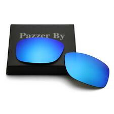 Ice Blue Replacement Lenses for-Oakley Jupiter Squared Polarized AU Sydney