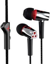 Auriculares con Micrófono Creative Sound Blaster X P5