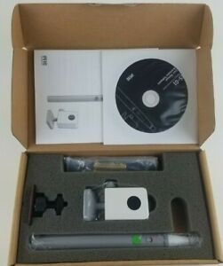 IPEVO CDWU-01IP ~ Wireless Interactive Whiteboard System ~ New Open Box