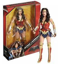 Wonder Woman Multiverse 12� Figure