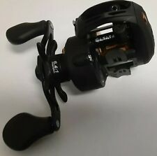 🎣 (NEW)LEW'S Classic Baitcaster Reel  #CSS1H (Free) Shipping! 💥👍