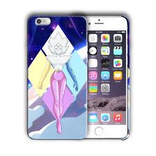 Steven Universe Iphone 4s 5 5s SE 6 6s 7 8 X XR XS Max 11 Pro Plus Case Cover 05