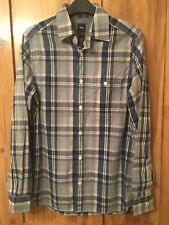 Gap Casual Shirt Boys Size XS In Great Condition