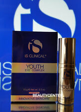 IS Clinical Youth Eye Complex 0.5oz/15 g