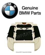 NEW Genuine BMW X5 X6 Front Passenger Right Seat Sensor Mat 52 10 7 247 502