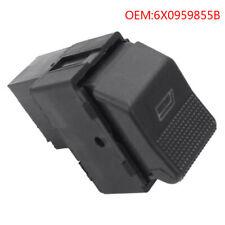 Electric Window Switch Single Contorl Button For Seat Cordoba Ibiza 6X0959855G3D