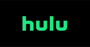 HuLu Premium + 2 Add-Ons 📺 2 Years Warranty 🚀 Fast Delivery 🚀