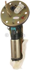 New Bosch Fuel Pump Module 67822 For Acura Integra 1994-1995