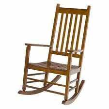 Antique Chairs 1900 1950 For Sale