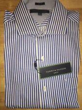 Tommy Hilfiger Slim Fit Business & Formal Shirts for Men