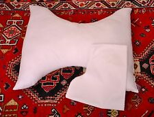 Butterfly Pillow  For Back & Neck Support Cervical Orthopaedic Pillow