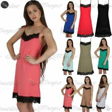 Unbranded Strappy Mini Dresses for Women