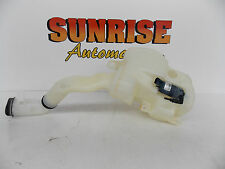 2000 01 02 03 04 05 CHEVROLET MONTE CARLO WINDSHIELD WASHER RESERVOIR ASSEMBLY